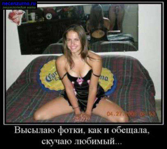 f4188727c3992a39f81968e3cfc2d512