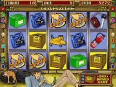 Как не проиграть в онлайн казино?