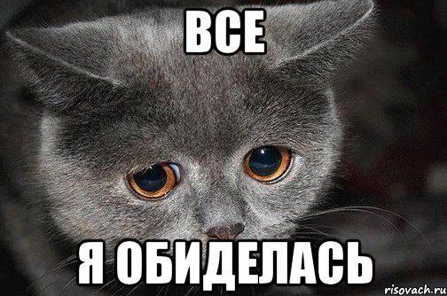 kogda-ty_40276505_orig_