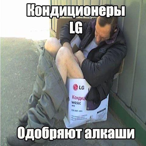 11821643_1695743660647507_690379412_n