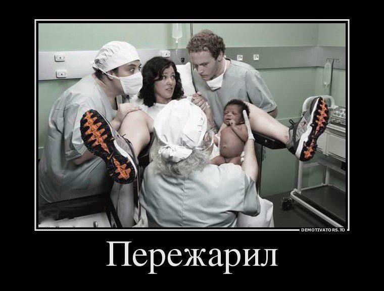 12395233_perezharil