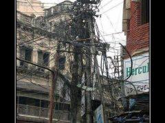 Прикольные картинки про электриков (39 фото)