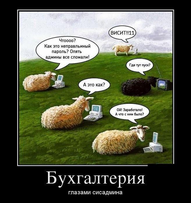1375349904_demotivatory_25