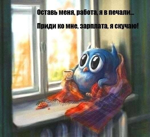 138588_af6f05a8_1112699730