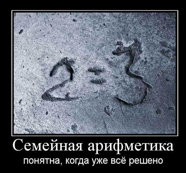 1393334140_demotivatory-semya-1