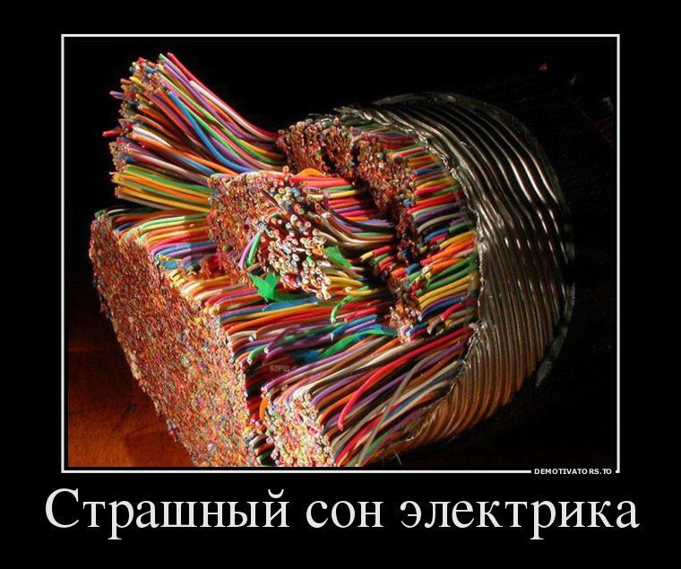 15982589_strashnyij-son-elektrika