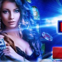 Рейтинги онлайн-казино и какова их роль