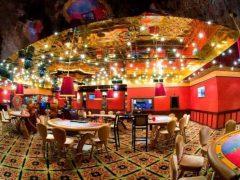 Обзор казино на рубли — эльдорадо