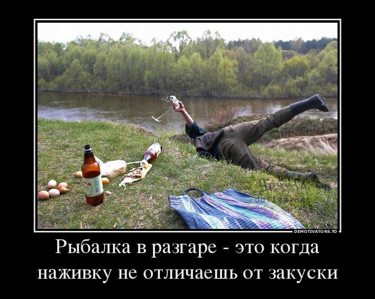 60447146_ryibalka-v-razgare-eto-kogda-nazhivku-ne-otlichaesh-ot-zakuski