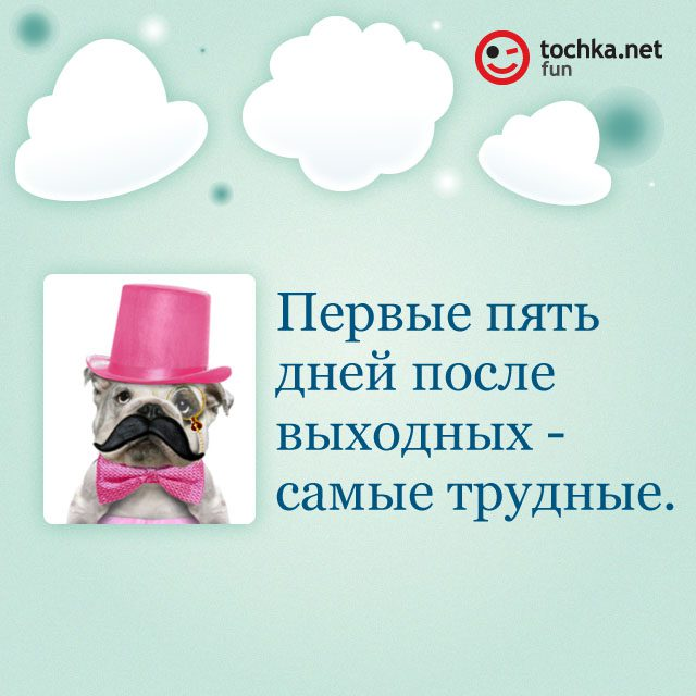 69513_a39cb61f_230969