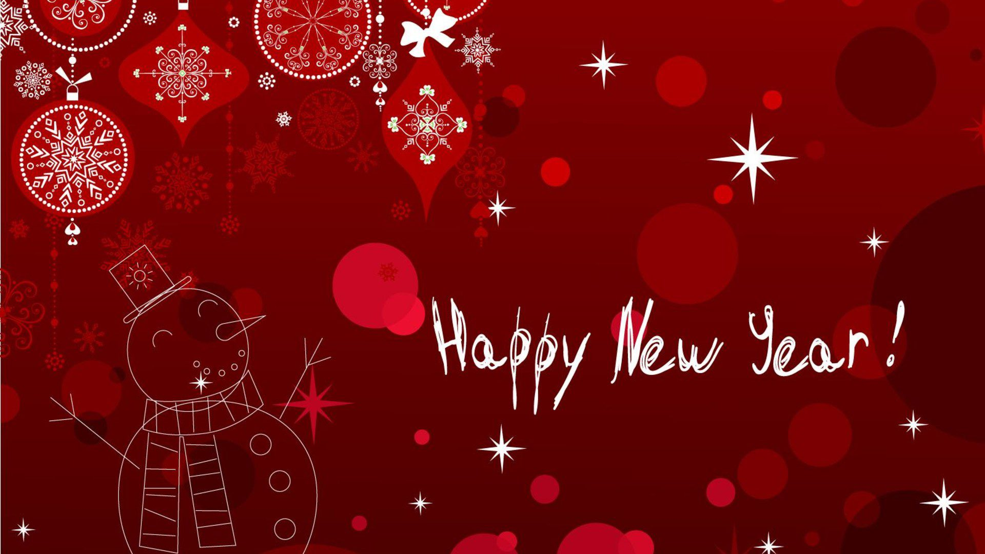 happy-new-year-2016-red-funny-wallpaper_1920x1080