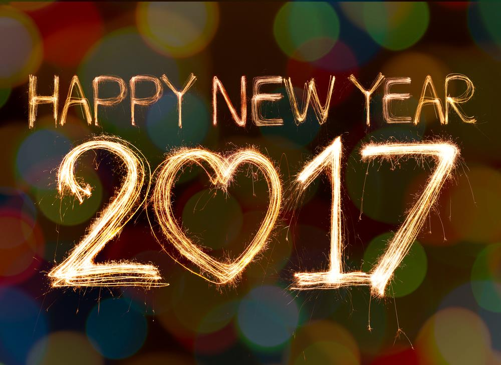 happy-new-year-2017-image-gallery-1
