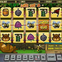 Игровой автомат Sweet Life — игры 777 бесплатно.