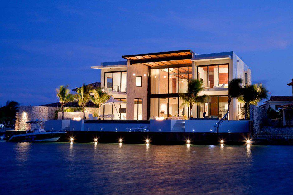amazing-modern-home-3