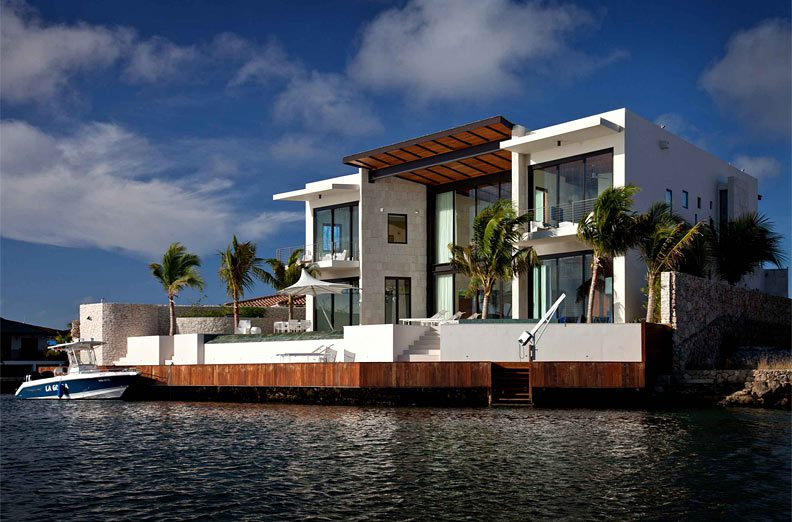 bonaire-house-by-silberstein-02