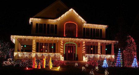 christmas_house-1