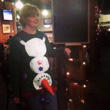 clever-ugly-christmas-sweaters-10__605
