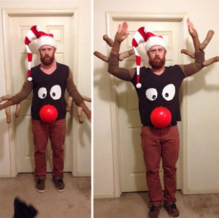 clever-ugly-christmas-sweaters-33__605