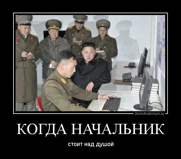demotivatorium_ru_kogda_nachal_nik_65612