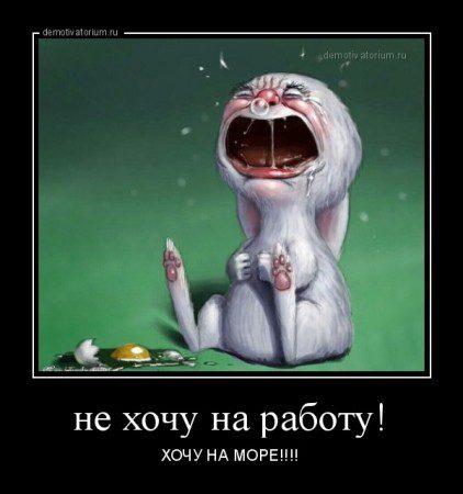demotivatorium_ru_ne_hochu_na_rabotu_94500