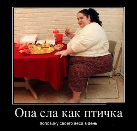 foto_pro_dietu_02