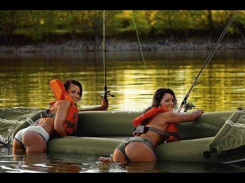 приколы на рыбалке 2016 фото