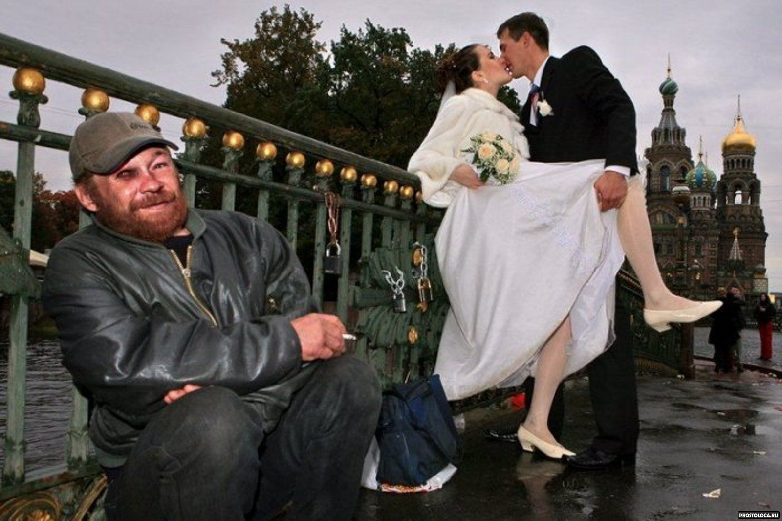 kak-sdelat-neudachnuyu-svadbu