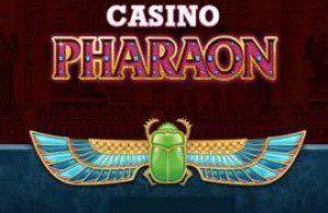 kazino-faraon