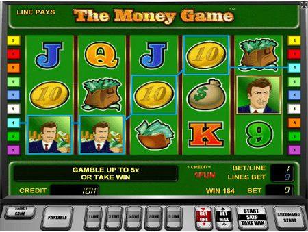 Статусы игровые автоматы игровые автоматы колесо фортуны
