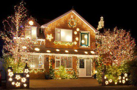 novogodnee-osveschenie-doma