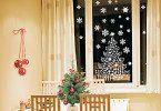 novogodnie-trafarety-na-okna