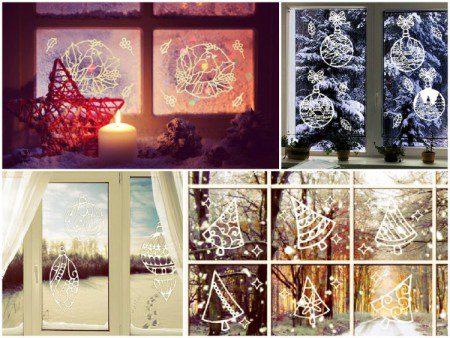 novogodnie-trafarety-na-okna-dlya-vyrezaniya-750x563