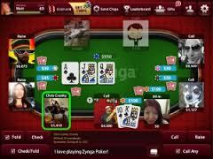 onlayn-poker-na-android