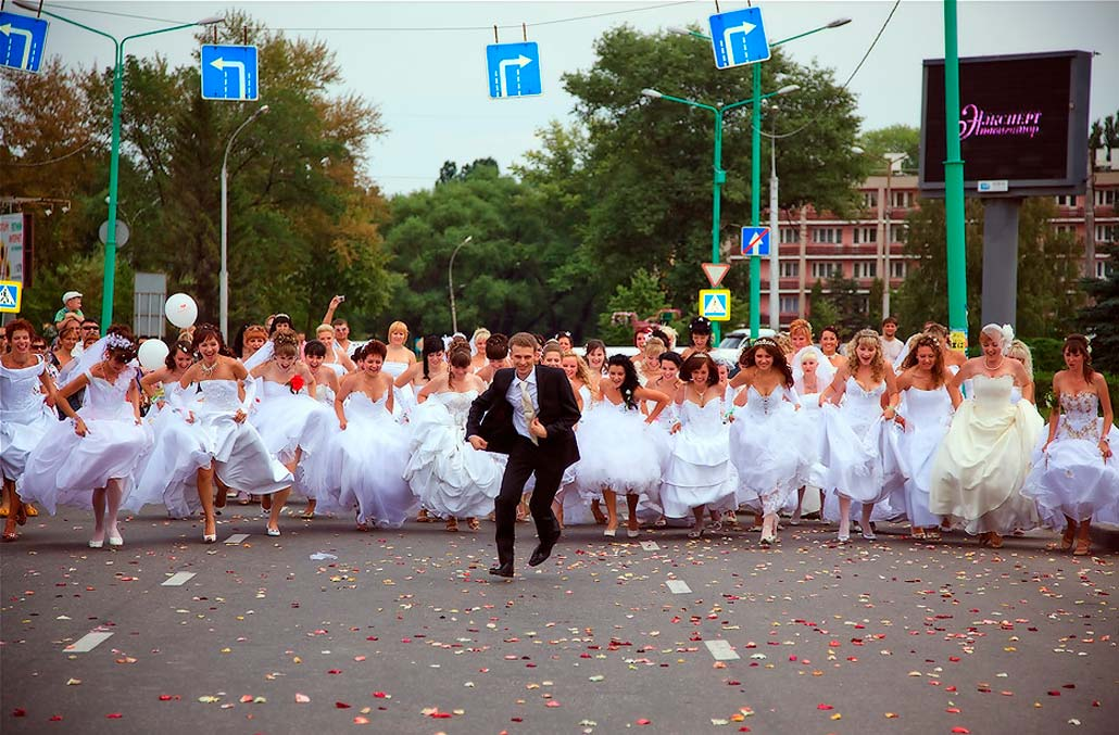 prikoly_na_svadbe_foto_01-1