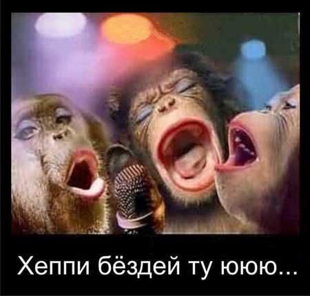 s_dnem_rozhdeniya_05