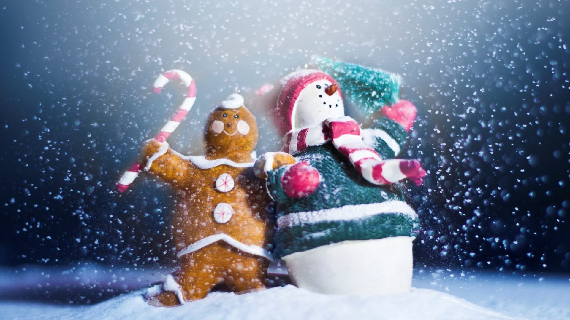 snowman_candy_cookies_holiday_91224_2560x1440