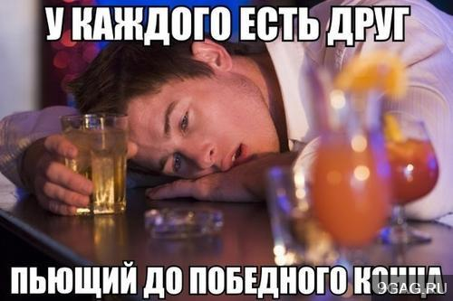 vopcui0wxjmkh2zdena6