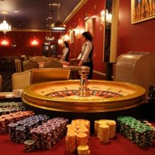 Обзор сайта http://vulkan-casinoplay.com/