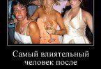 0_bfad4_f95a754a_xl