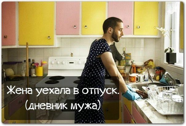 106500702_131010011107