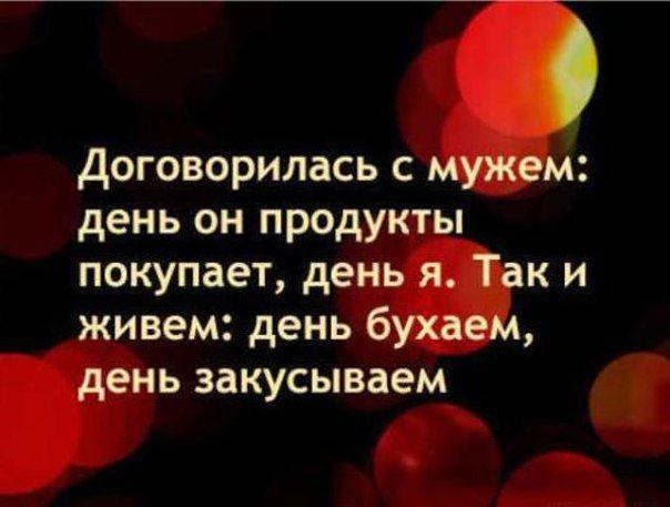 110605_dc36281a_2055115554