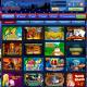 Обзор сайта http://kasino-online-vulcan.net/: мир азарта и развлечений