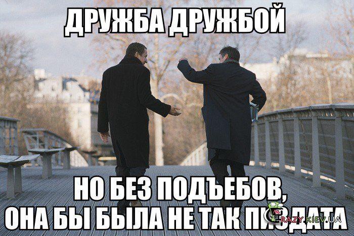 1379358715_zphfjawwvja