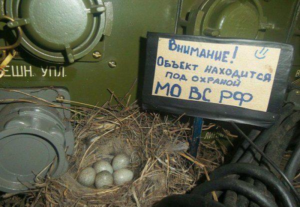 1412605251_armeyskie-prikoly-9