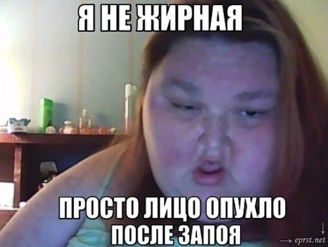 1431723456_0
