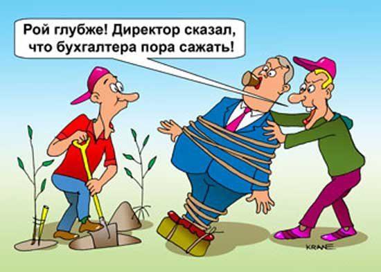 1447434914_smeshnye-kartinki-pro-buhgalterov-2