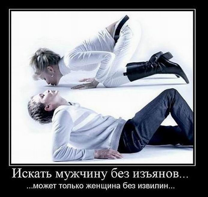 1455355170_31