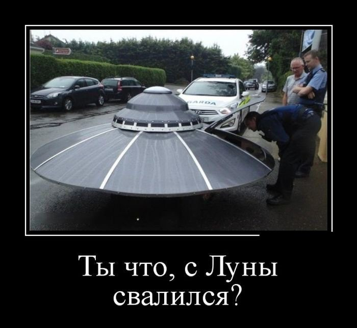 1471511357_demotivatory-zhizn-10_xaxa-net-ru
