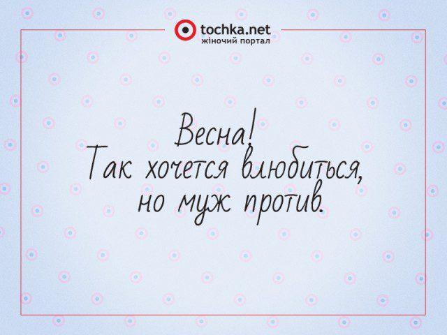 150405_9b607fc5_1363909642