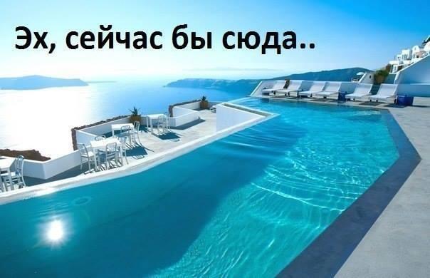 160660_3099cab4_1254250749